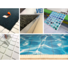 [STANDON] Kiállítási Alapzat