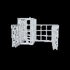 FLEX Modular Falrendszer