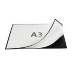 DeskWindo asztali display (A3)