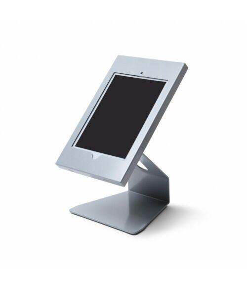 Slimcase Counter Asztali Tablet Tartó