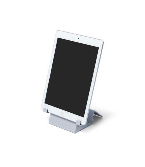 Universal Zárható Tablet Tartó
