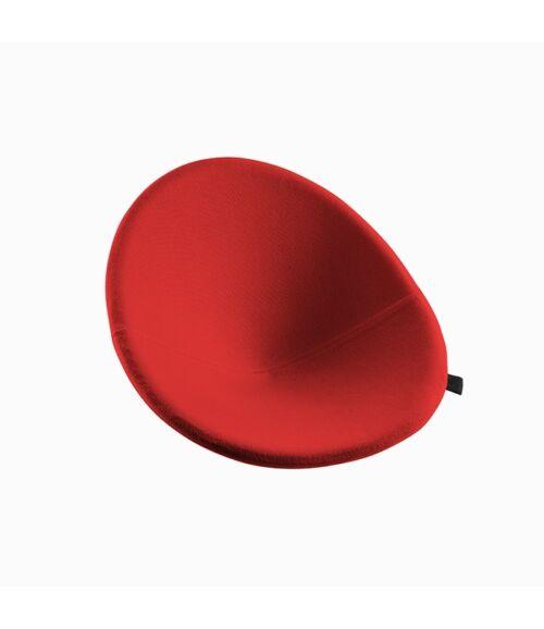 FOLDABLE Párna designer székhez