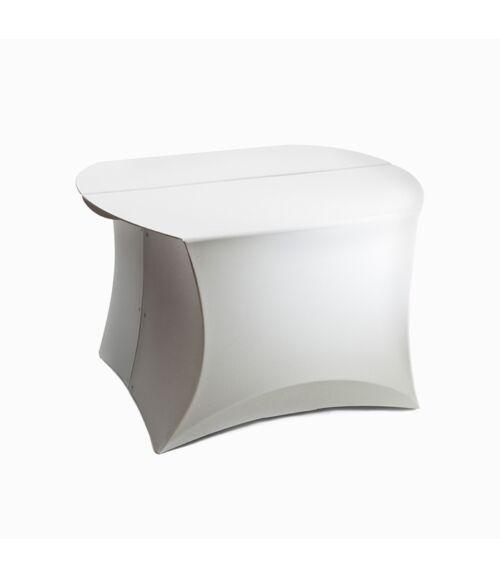 FOLDABLE designer asztal_kicsi