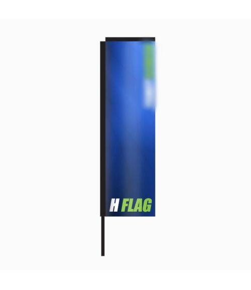 H-FLAG Zászló