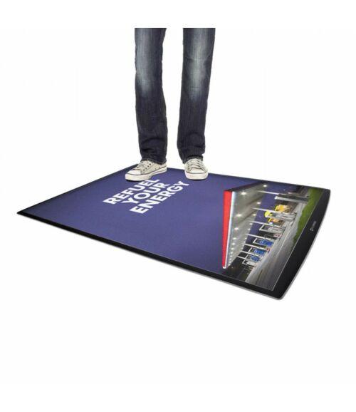 FloorWindo padlódisplay