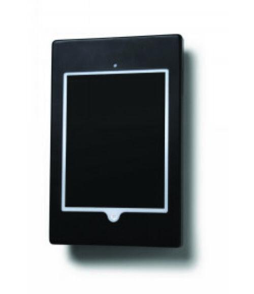 Slimcase Fixed fali tablet tartó